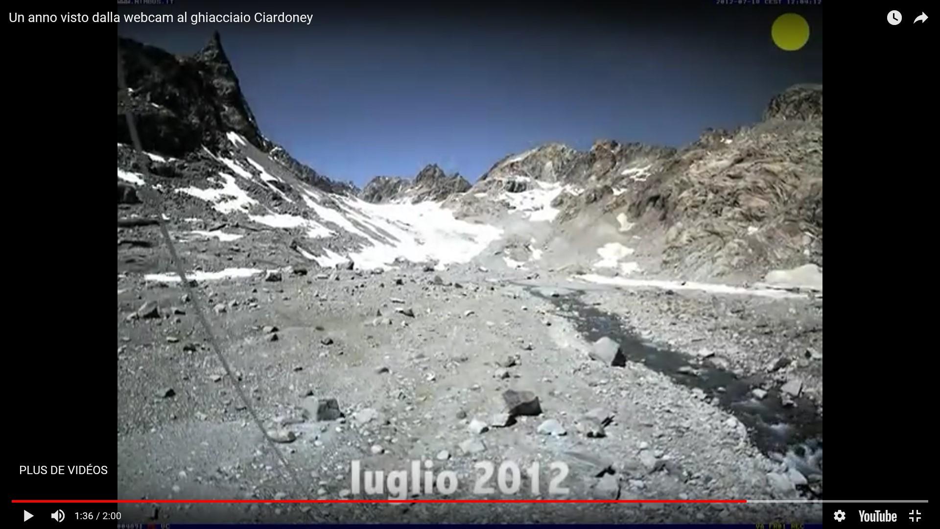 Ghiacciaio Ciardoney   Gran Paradiso-ciardoney-10.07.12.jpg