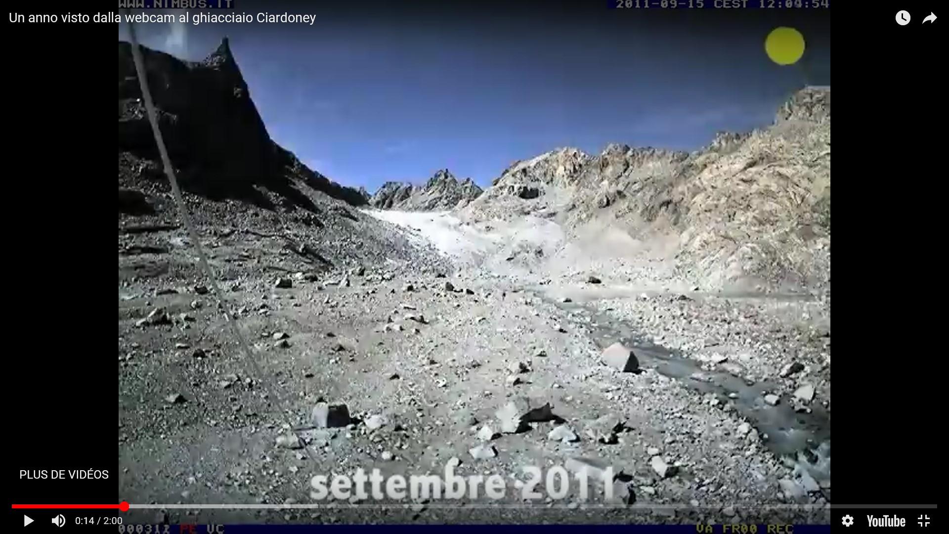 Ghiacciaio Ciardoney   Gran Paradiso-ciardoney-15.09.11.jpg