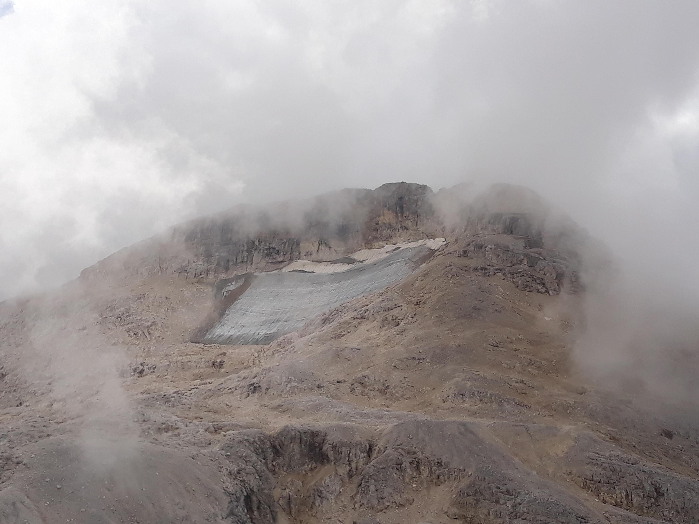 ghiacciaio della fradusta-20180915_115554.jpg