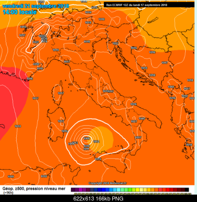 Sicilia - Settembre/Ottobre 2018-ecm.png