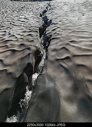 situazione ghiacciaio clapier e peirabroc-img_20180922_114129.jpg