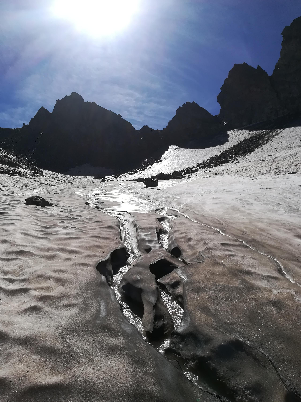 situazione ghiacciaio clapier e peirabroc-img_20180922_114517.jpg