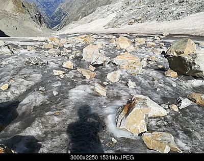 situazione ghiacciaio clapier e peirabroc-img_20180922_125344.jpg