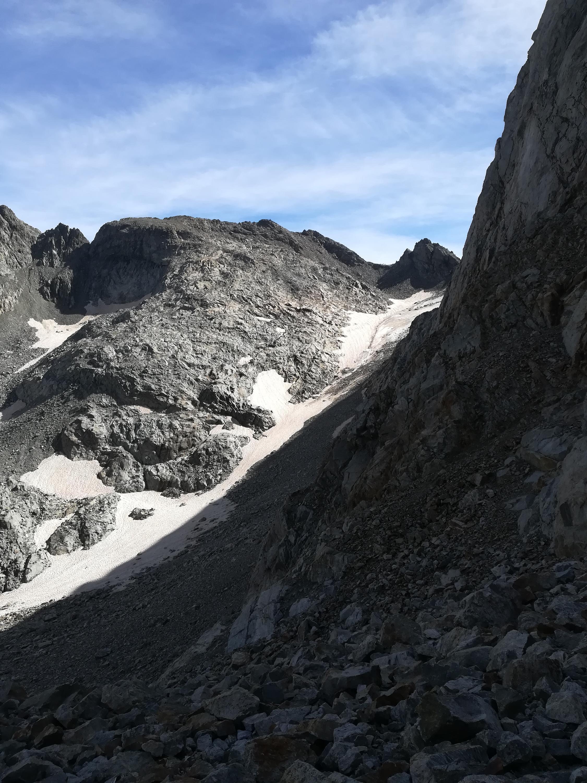 situazione ghiacciaio clapier e peirabroc-img_20180922_132236.jpg