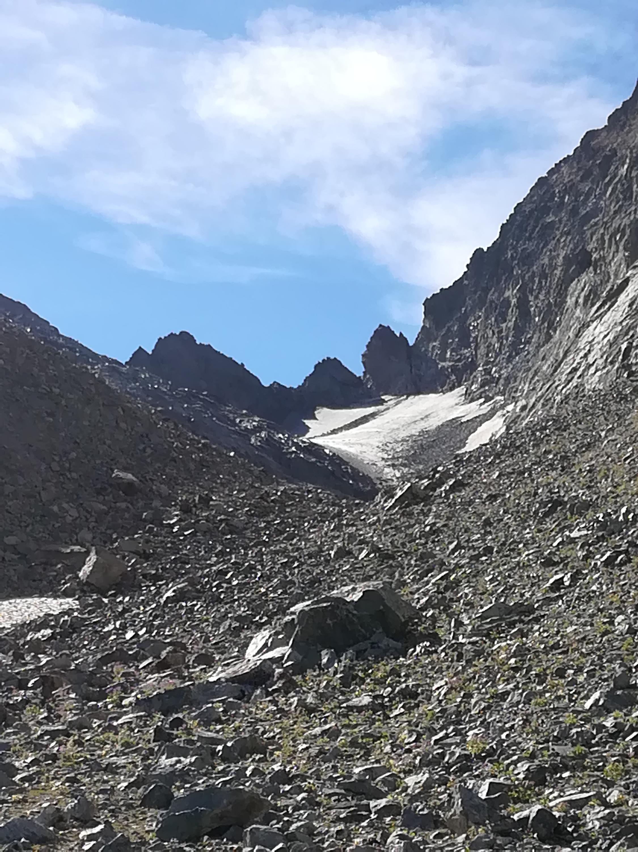 situazione ghiacciaio clapier e peirabroc-img_20180922_104411.jpg