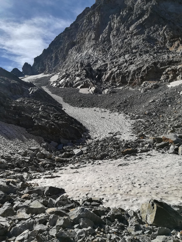situazione ghiacciaio clapier e peirabroc-img_20180922_110612.jpg