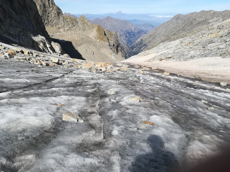 situazione ghiacciaio clapier e peirabroc-img_20180922_125240.jpg