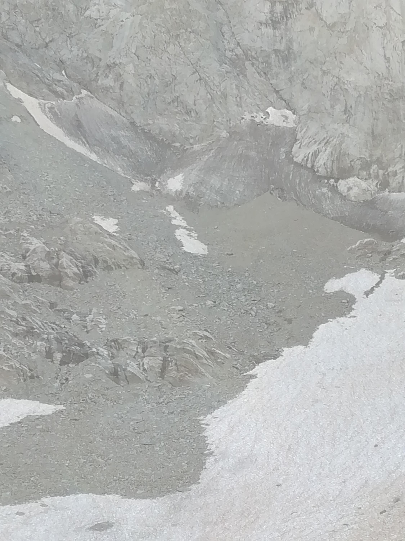 situazione ghiacciaio clapier e peirabroc-img_20180922_151420.jpg