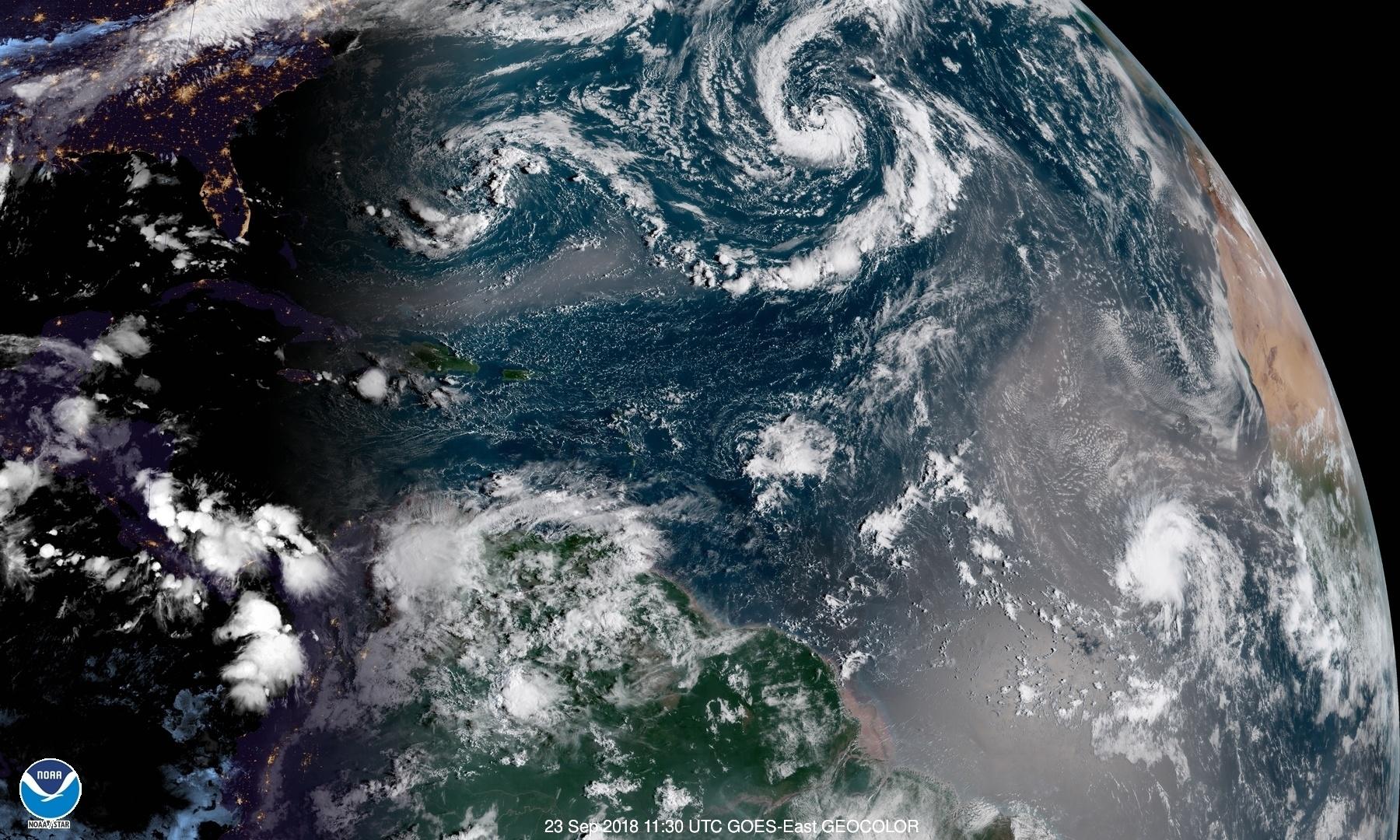 Si risveglia l'Atlantico???-eaad743fb2e3e21c0a71cd54498ef8a410101d0cd1e864545f7c00605104381e.jpg