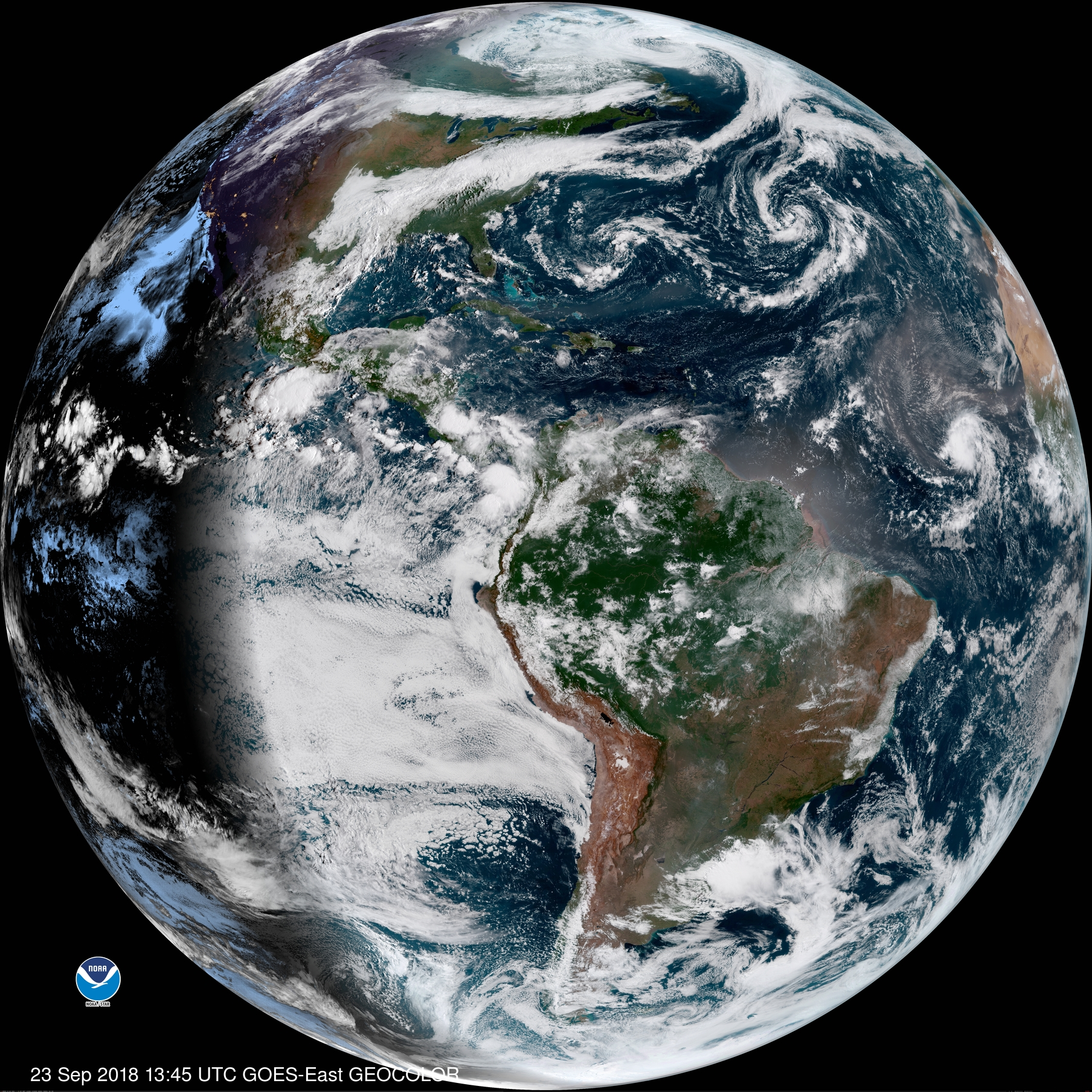 Si risveglia l'Atlantico???-20182661345_goes16-abi-fd-geocolor-1808x1808.jpg