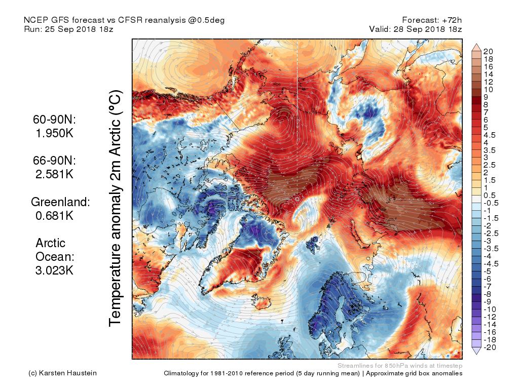 Artico verso l'abisso... eppure lo dicevamo che...-anom2m_f72_arctic.png