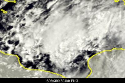 Romagna dal 24 al 30 settembre 2018-il_meteo_libia_satellite_pioggia_meteo_previsioni_-_sat24.com_-_2018-09-27_15.50.09.png