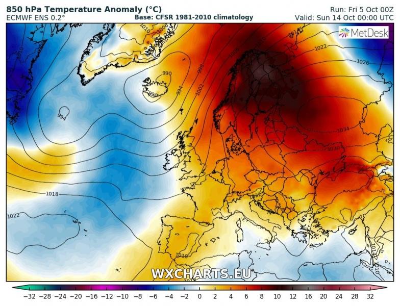 Ottobre 2018: anomalie termiche e pluviometriche-12sc.jpg