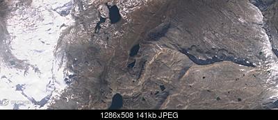 Monitoraggio innevamento monti italiani tramite il satellite Sentinel-sentinel-2-image-on-2018-10-02-1-.jpg