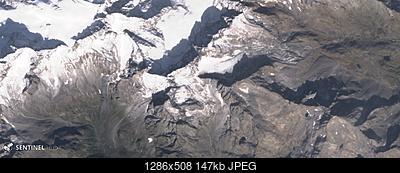 Monitoraggio innevamento monti italiani tramite il satellite Sentinel-sentinel-2-image-on-2018-10-02-3-.jpg