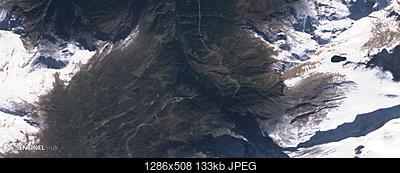 Monitoraggio innevamento monti italiani tramite il satellite Sentinel-sentinel-2-image-on-2018-10-02-2-.jpg