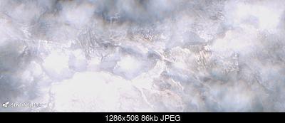 Monitoraggio innevamento monti italiani tramite il satellite Sentinel-sentinel-2-image-on-2018-10-03.jpg