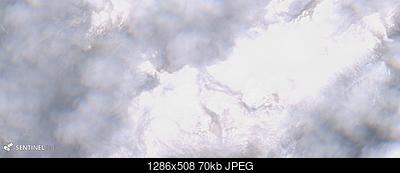 Monitoraggio innevamento monti italiani tramite il satellite Sentinel-sentinel-2-image-on-2018-10-03-1-.jpg