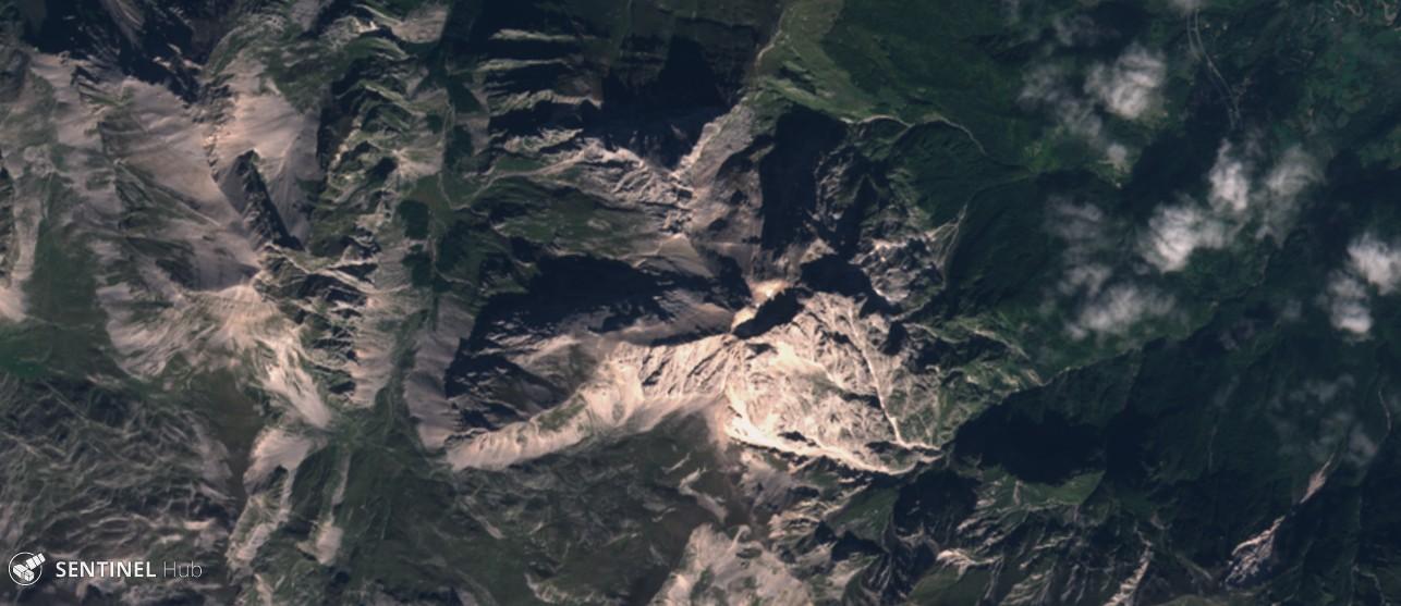 Monitoraggio innevamento monti italiani tramite il satellite Sentinel-sentinel-2-image-on-2018-10-03-2-.jpg