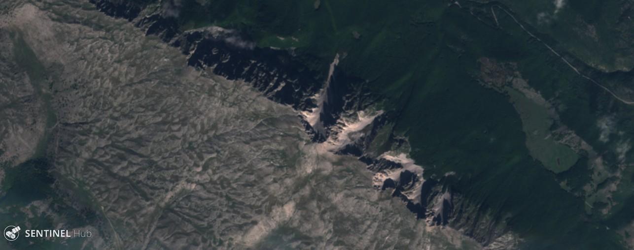 Monitoraggio innevamento monti italiani tramite il satellite Sentinel-sentinel-2-image-on-2018-10-03-3-.jpg