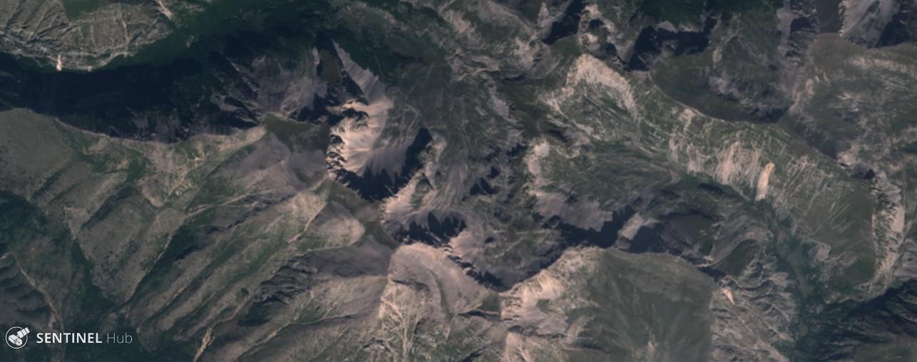 Monitoraggio innevamento monti italiani tramite il satellite Sentinel-sentinel-2-image-on-2018-10-03-4-.jpg