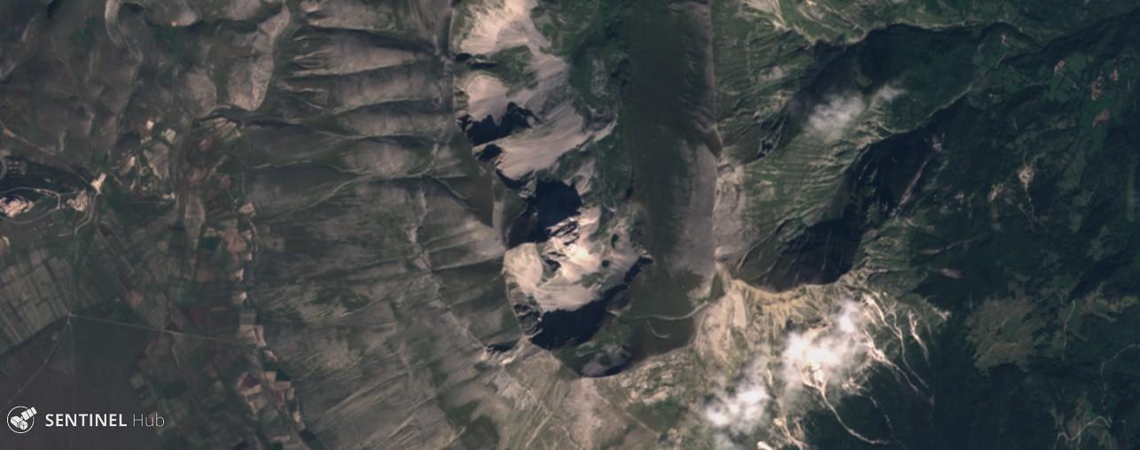 Monitoraggio innevamento monti italiani tramite il satellite Sentinel-sentinel-2-image-on-2018-10-03-5-.jpg