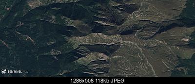 Monitoraggio innevamento monti italiani tramite il satellite Sentinel-sentinel-2-image-on-2018-10-03-6-.jpg