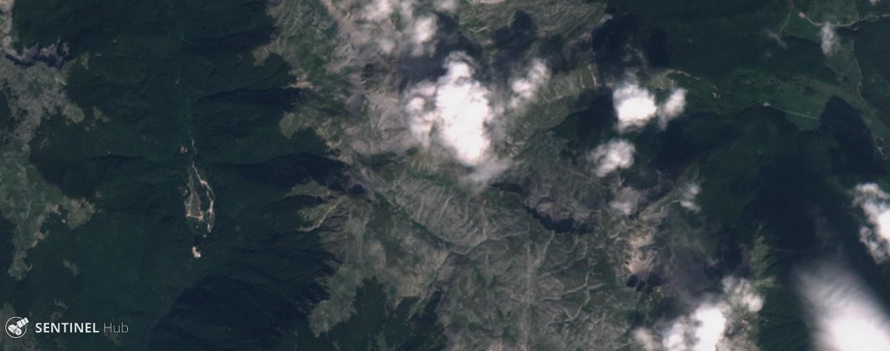 Monitoraggio innevamento monti italiani tramite il satellite Sentinel-sentinel-2-image-on-2018-10-03-8-.jpg