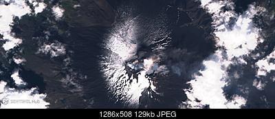 Monitoraggio innevamento monti italiani tramite il satellite Sentinel-sentinel-2-image-on-2018-10-07.jpg
