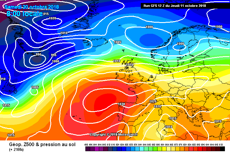 Autunno 2018: analisi modelli meteorologici-gfs-0-210.png