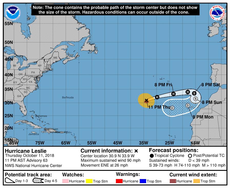Si risveglia l'Atlantico???-024439_5day_cone_no_line_and_wind.png