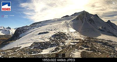 Nowcasting nivoglaciale Alpi autunno 2018-grande-motte-12.10.18.jpg
