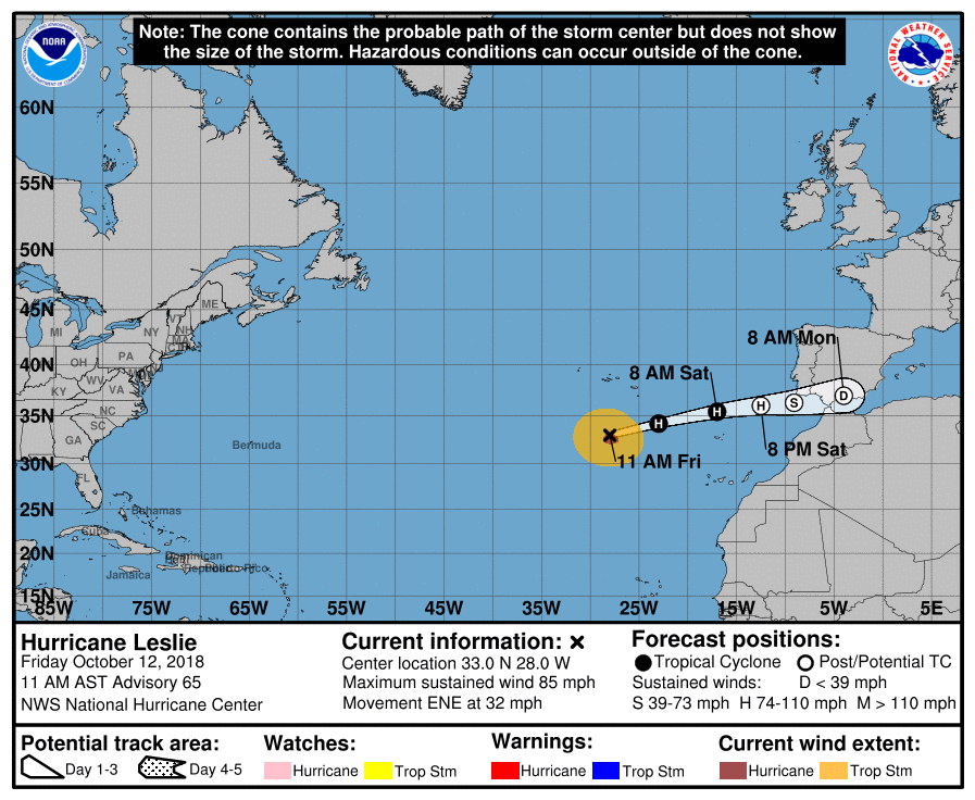 Si risveglia l'Atlantico???-143804_5day_cone_no_line_and_wind.png
