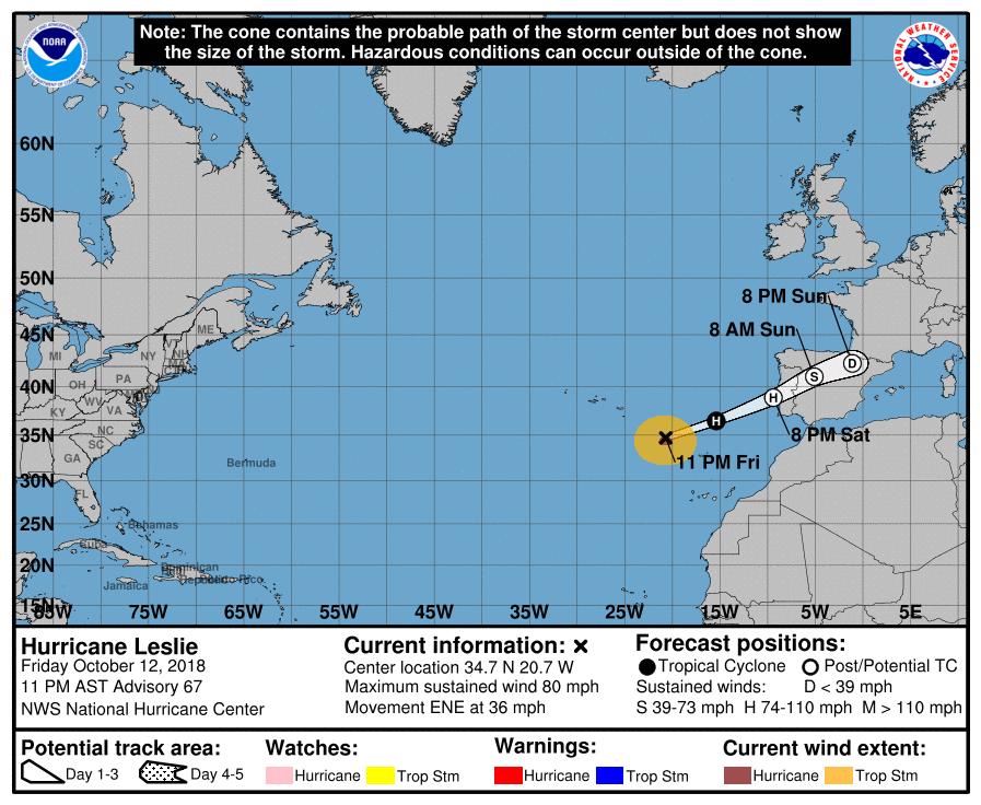 Si risveglia l'Atlantico???-024015_5day_cone_no_line_and_wind.png