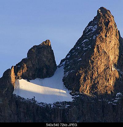 Nowcasting nivoglaciale Alpi autunno 2018-glacier-carre-2010.jpg