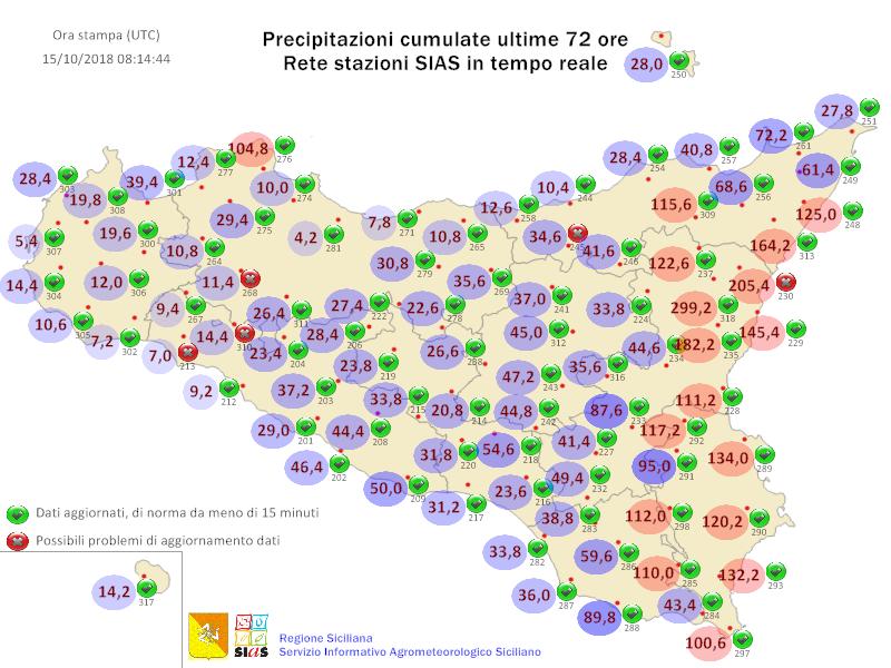 Ottobre 2018: anomalie termiche e pluviometriche-pcum72_screen.png