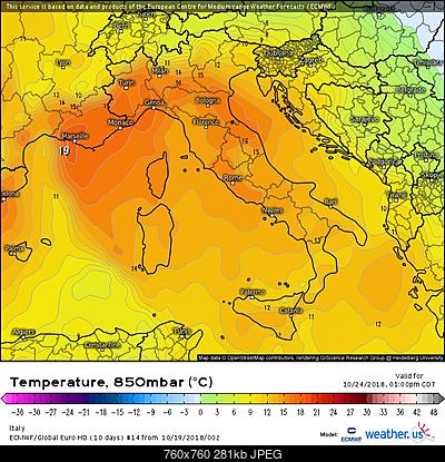 Nowcasting Emilia - Basso Veneto - Bassa Lombardia, 17 ottobre - 31 ottobre-us_model-en-087-0_modez_2018101900_138_16_308_m14.jpg