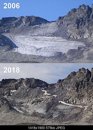 Nowcasting nivoglaciale Alpi autunno 2018-glacier-du-pizol-sg-2006-2018.jpg