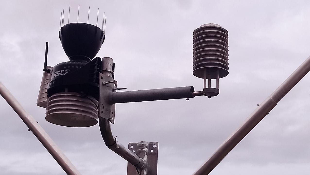 Stazione NETATMO - sensore di temperatura-kwos_stazione-meteo_2.jpg