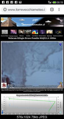 Nowcasting Nivoglaciae Majella, estate 2011-screenshot_2018-10-22-08-19-26.jpg