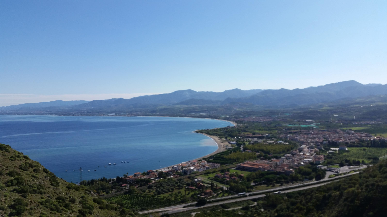 Sicilia tirrenica - 22 Ottobre 2018-20181022_110335.jpg