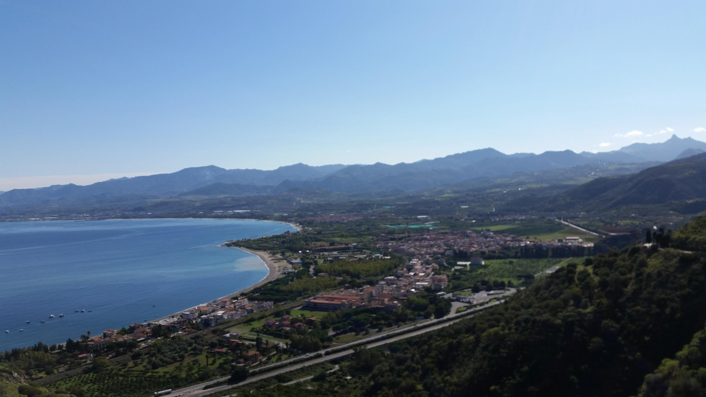 Sicilia tirrenica - 22 Ottobre 2018-20181022_110343.jpg