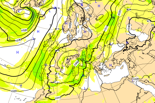 Autunno 2018: analisi modelli meteorologici-render-gorax-green-005-6fe5cac1a363ec1525f54343b6cc9fd8-bzepi_.png