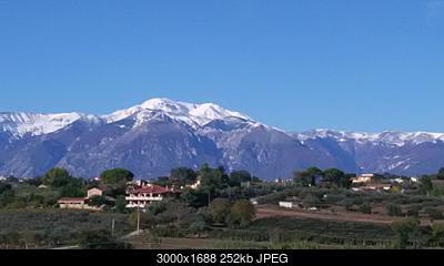 Nowcasting Nivoglaciae Majella, estate 2011-img_20181024_094902.jpg
