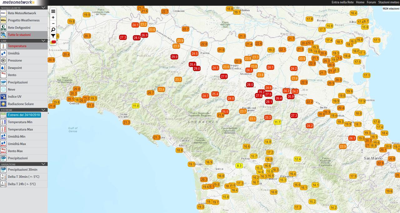Toscana 22- 30 Ottobre 2018-screenshot-2018-10-24-12.14.36.jpg
