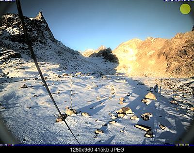 Nowcasting nivoglaciale Alpi autunno 2018-ciardoney.jpg