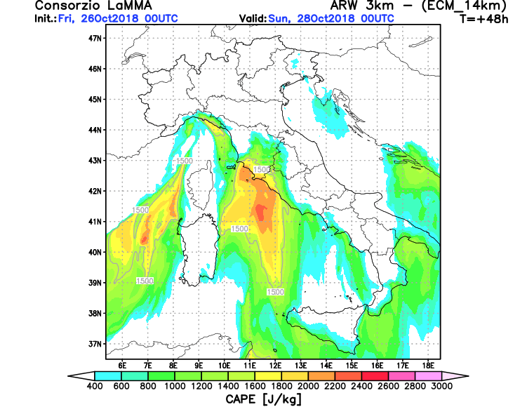 Autunno 2018: analisi modelli meteorologici-capez1_web_49.png