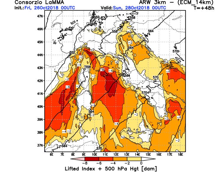 Autunno 2018: analisi modelli meteorologici-lifz1_web_49.png
