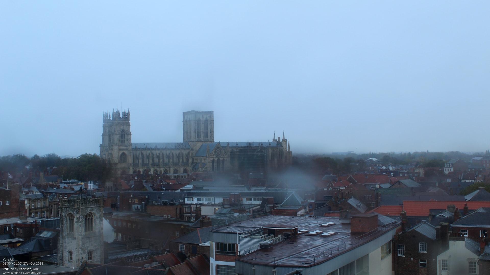 UK how's the weather like..-3549ba38-9beb-4a43-a273-ee4bda755ede-651-00000066085bc25a.jpg