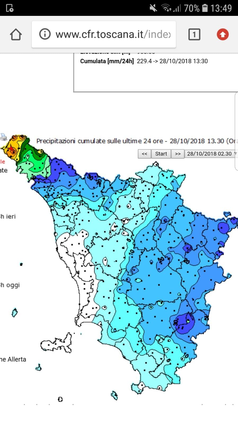 Toscana 22- 30 Ottobre 2018-img-20181028-wa0054.jpg